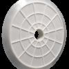 Compactador de Graxa