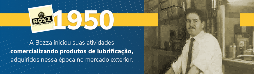 1950-Inglês